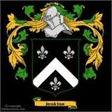 Jenkins COA