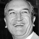 Joe Bonnano