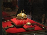Crown of Hungary
