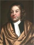 Gov Simon Bradstreet
