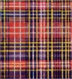 Clan Ogilvy tartan