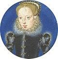 Cecily Bonville