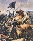 Battle of Castellon