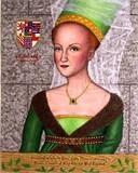 Elizabeth Queen Consort