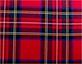 Alexander Stewart, 4th High Steward of Scotland