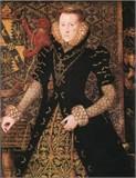 Margaret Audley