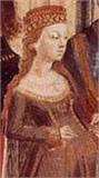 Isabelle de Hainault