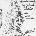 Sibilla Anjou
