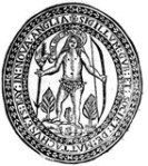colony seal