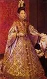 Isabella Perez Plantagenet