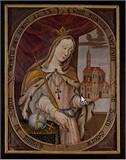 Ludmilla of Bohemia
