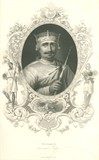 William Longsword (Plantagenet) (Earl of Salisbury) Longespee