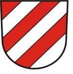 Schelklingen coat of arms