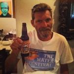 Bob and beer