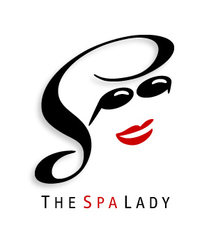 Spa Lady logo