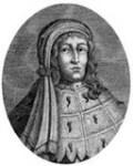 Rudolf II Count der Gutige Old graf Der Schweigsame Von Habsburg