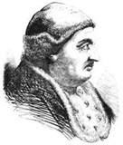 Obizzo Visconti