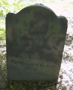 Ebenezer Mead II