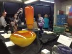 auction pieces