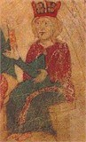 Constance of Sicily Queen consort of Aragon