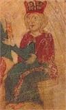 Constance of Sicily Queen consort of Aragon