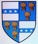 Danzielstour Coat of Arms