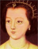 Lady Elizabeth Fitzalan, Duchess of Norfolk