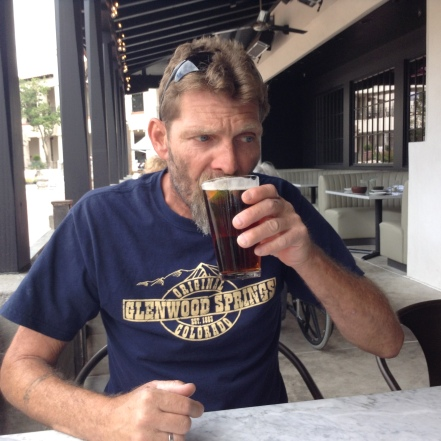 Bob and brew