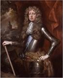 Sir James LeBotiller Butler, 1st Earl of Ormond