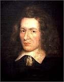Captain John Peabody