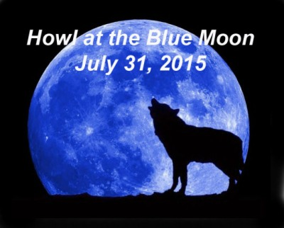 blue-moon-and-wolf HOWL