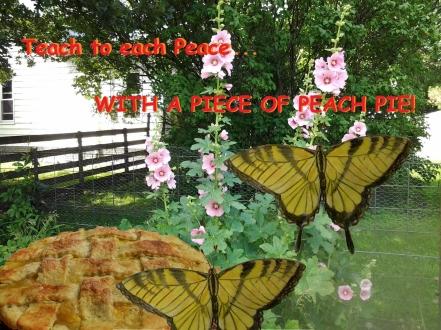peach pie12