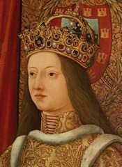 Veridis Duchess Austria Visconti