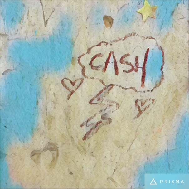 choose cash