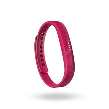 waterproof fitbit