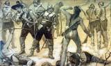 Pequod War