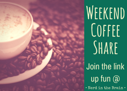 Weekend-Coffee-Share-Pic
