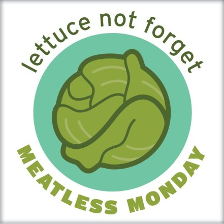 Lettuce not forget