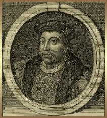 Henry Stafford, Duke of Buckingham